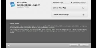 appstore_loader