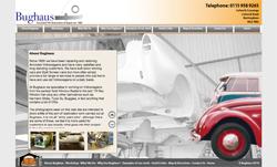 Totalwebsystems seo web design agency birmingham web for Design agency midlands