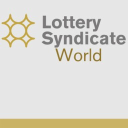 Lottery Syndicate Reviews