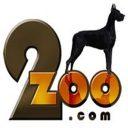 2zoo.com