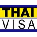Thai Visa Connect