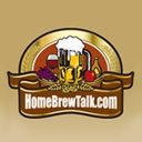 HomeBrewTalk Mobile Forum
