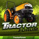 Tractor Forum