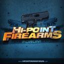 Hipoint Forum