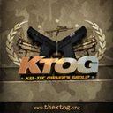 KTOG Keltec Forum