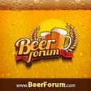 Beer Forum