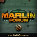 Marlin Forum