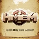 Home Model Engine Machinist