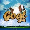 Goat Spot Forum
