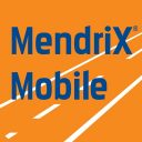 MendriX Mobile
