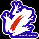 aussiefrogs.com French Car Forum Australia