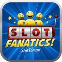 Slot Fanatics
