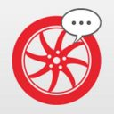 PakWheels Forums