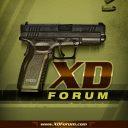 XD Forum