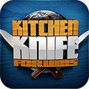 Kitchen Knife Forum