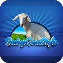 Dairy Goat Forum