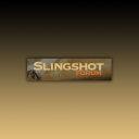 Slingshot Forum