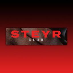 Steyr Forum | AppStoreUpload Assistant