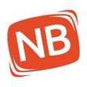 Nigerian Bulletin News