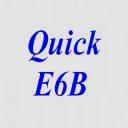 Quick E6B